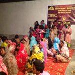 churches in pakistan - christians in pakistan